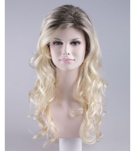 Sex in the City Blonde Wig