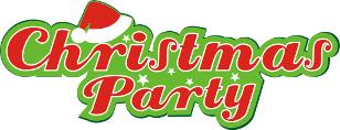 ChristmasPartyOnline.com